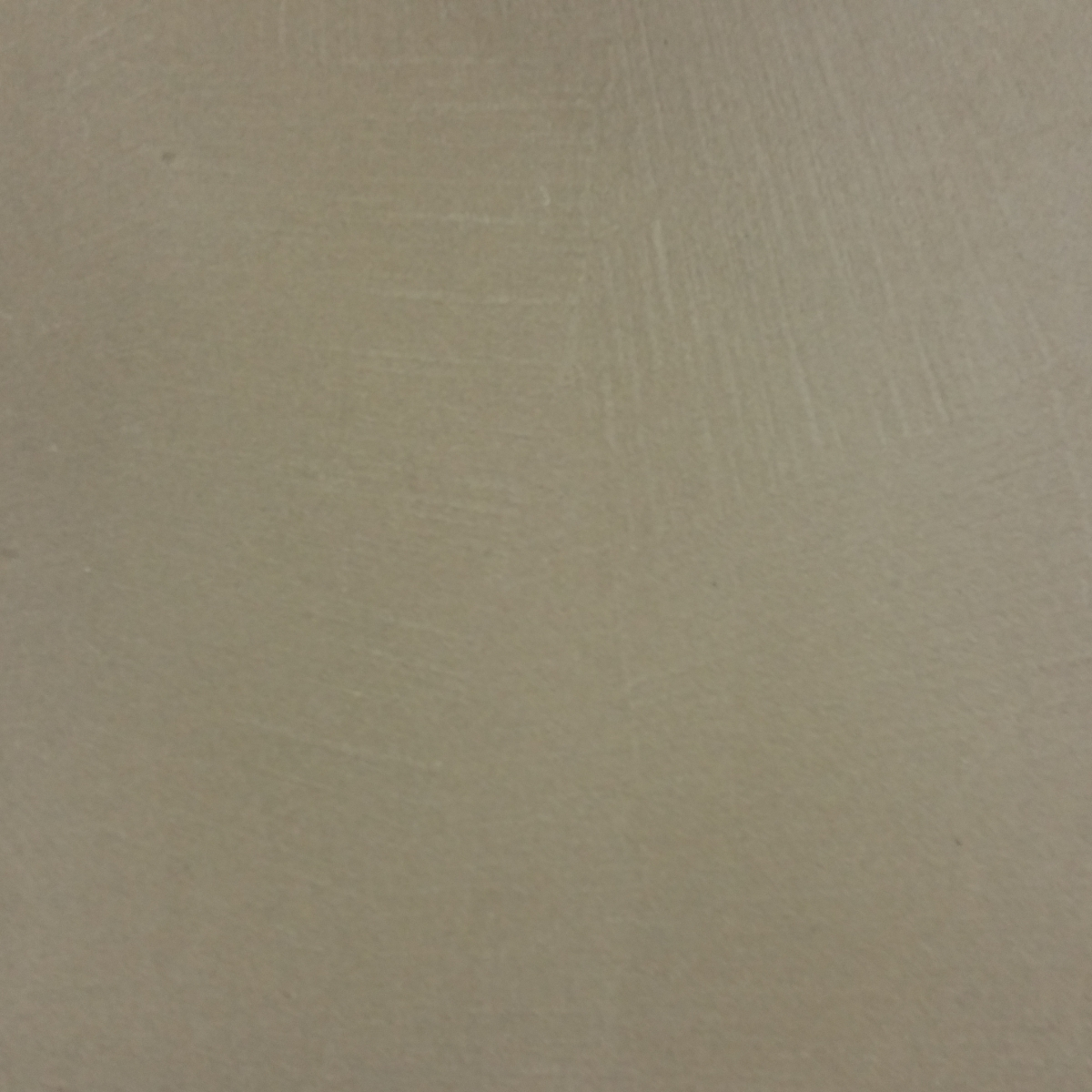 Havanna satin finish